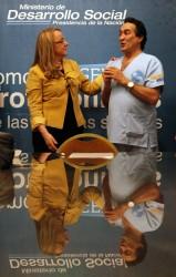 Operativo Cirugía Patria Solidaria