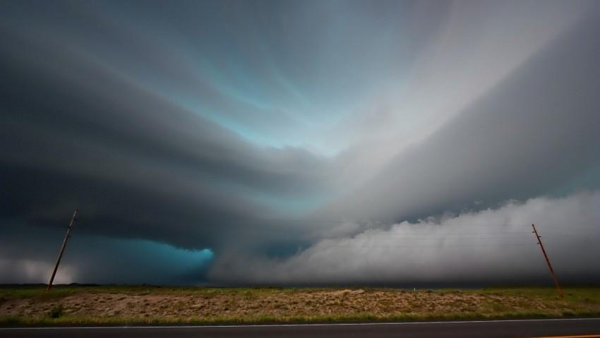 alerta meteorologico tormentas