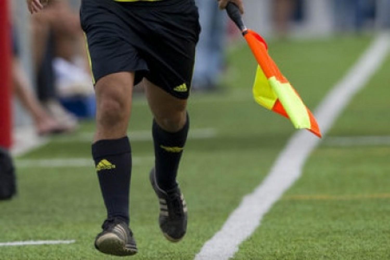 Cuatro estudiantes de la carrera de arbitraje iniciarán sus pasantías rentadas