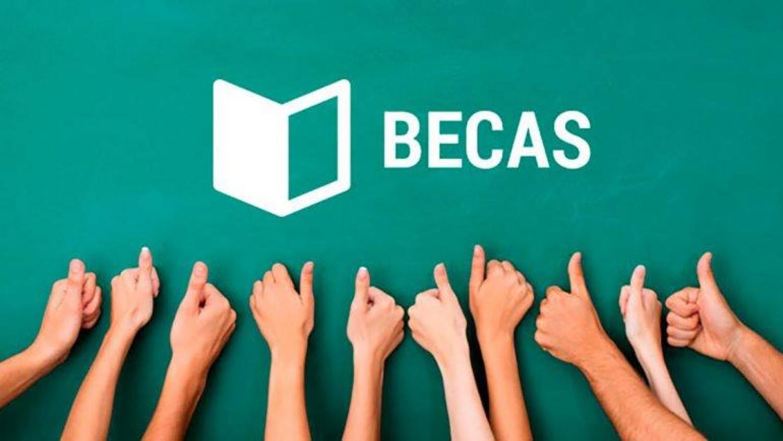 Becados 2019: Conocé el listado de los beneficiados