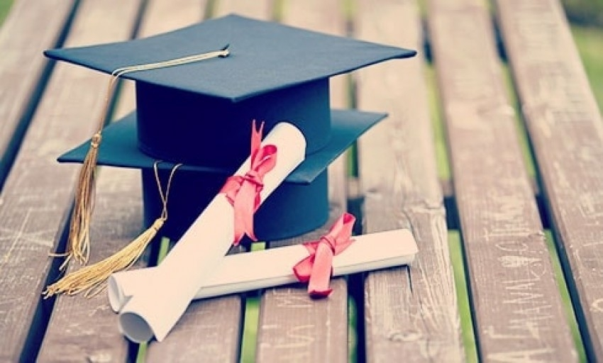 Última semana para acceder a la inscripción de las becas estudiantiles