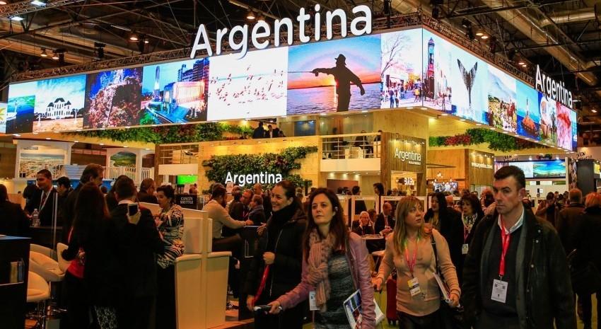 Madariaga exhibirá su potencial turístico en la FIT