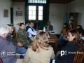 1. reunion_de_la_fiesta_del_talar010.jpg