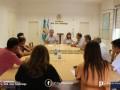 1. reunion_con_personas_de_la_lagunas_001.jpg