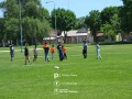 4. encuentros_de_escuelas_rurales_001.jpg