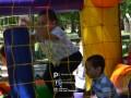 1. encuentros_de_escuelas_rurales_004.jpg
