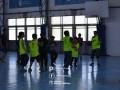 2. encuentros_de_escuelas_rurales_005.jpg