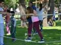 3. encuentros_de_escuelas_rurales_010.jpg