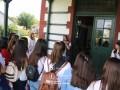1. postulantes_recorrido_turistico_012.jpg