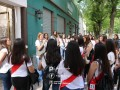 4. postulantes_recorrido_turistico_027.jpg