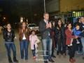 5. cierre_de_la_semana_de_argentio_luna_011.jpg