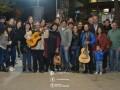 6. cierre_de_la_semana_de_argentio_luna_023.jpg