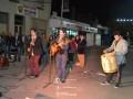 8. cierre_de_la_semana_de_argentio_luna_051.jpg