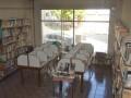 6. biblioteca_jose_hernandez_madariaga_9.jpg