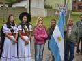 6. acto_malvinas_madariaga_06.jpg