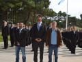 2. policia_local_tercera_camada__madariaga_reppetto__yeza.jpg