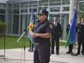 9. subcomisario_fernando_acosta___madariaga__policia_local.jpg