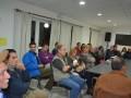 6. reunion_foro_de_seguridad_14.jpg