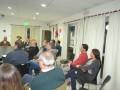 1. reunion_foro_de_seguridad_5.jpg