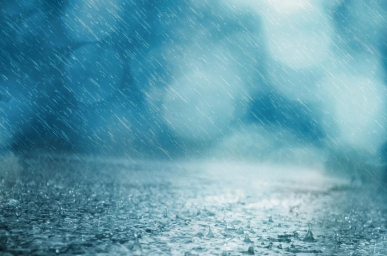 lluvias tormentas madariaga