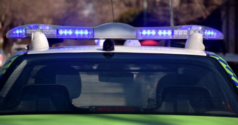 patrulla policial 3