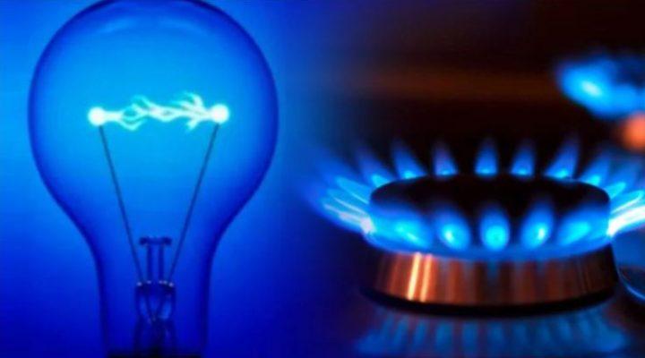 tarifa social luz y gas