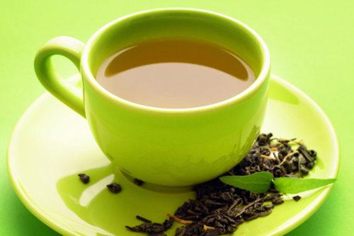 La Anmat prohibió la venta de un aceite de oliva, un té y otros ...