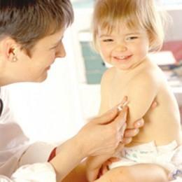 Campa�a de vacunaci�n