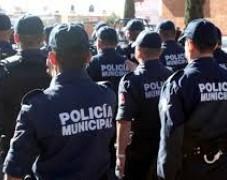 Inauguración de la Escuela de Policía Local