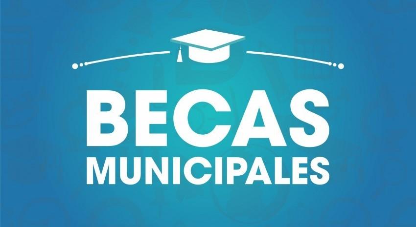 El miércoles inicia la inscripción para acceder a las becas estudiantiles