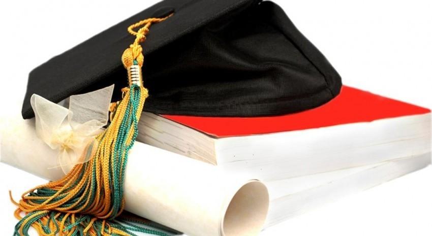 Seleccionaron a los becados para estudiar en la Universidad UADE