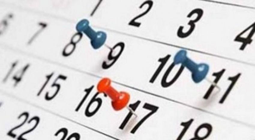 calendario alimentos