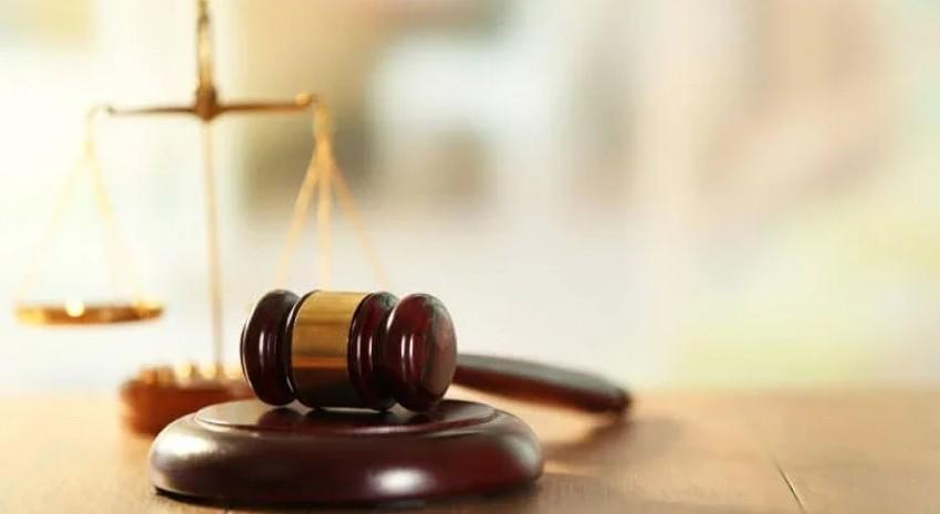 charla juez