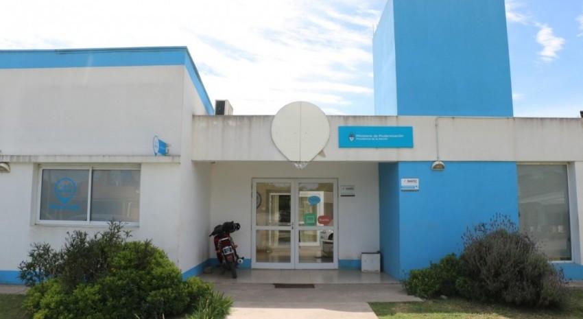 cic quintanilla centro integrador comunitario