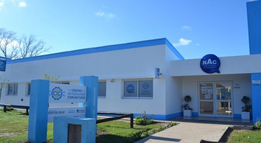 Casa del estudiante en Tandil: Continúa abierta la inscripción para acceder a la beca municipal