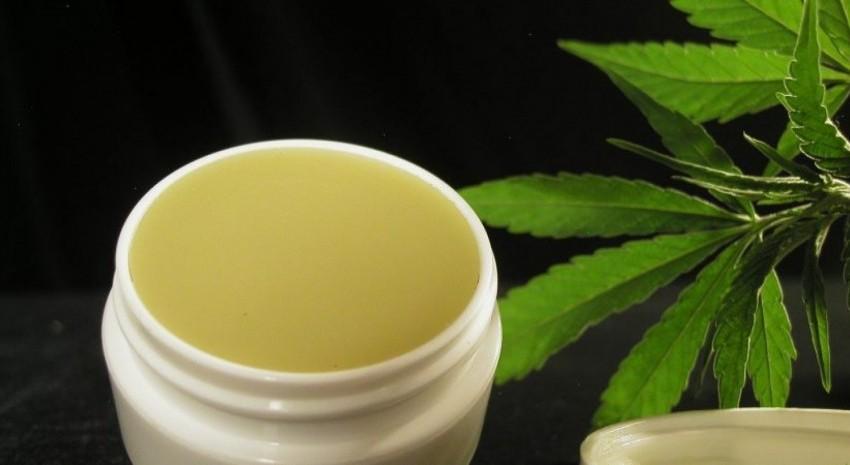 crema cannabis