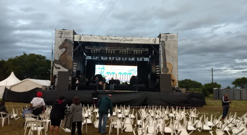 fiesta nacional del gaucho 2018 3