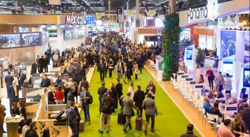 Madariaga expondrá en la Feria Internacional de Turismo
