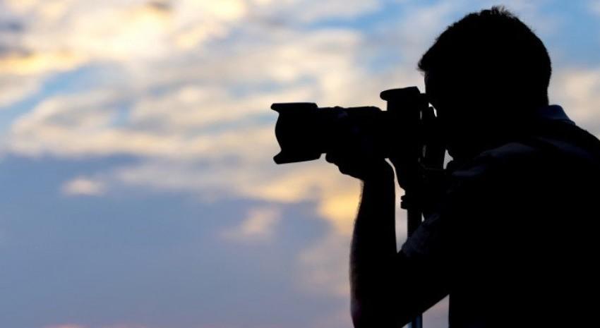 Últimos días para participar del concurso de fotografía que tiene por objetivo promocionar Madariaga como destino turístico