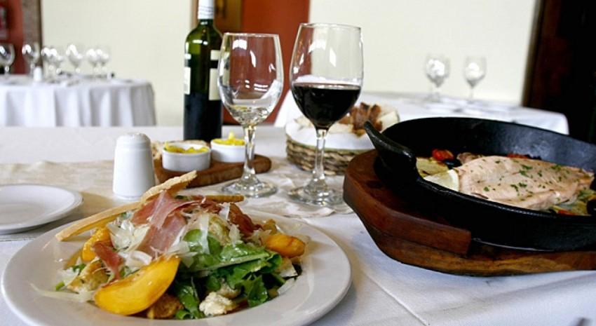 Convocan a gastronómicos a sumarse a la Semana Argentino Luna
