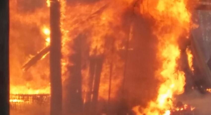 incendio forestal 2 2
