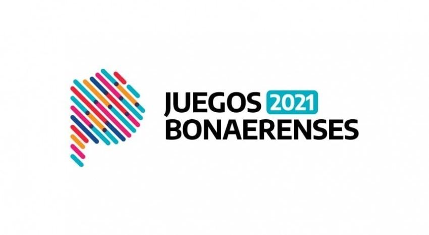 Abrió la inscripción para los Juegos Bonaerenses