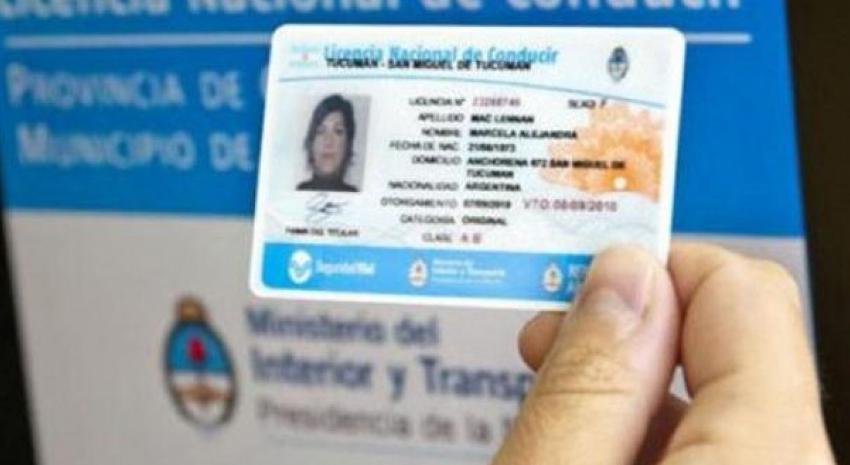 licencia de conducir1