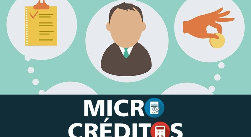 micro creditos