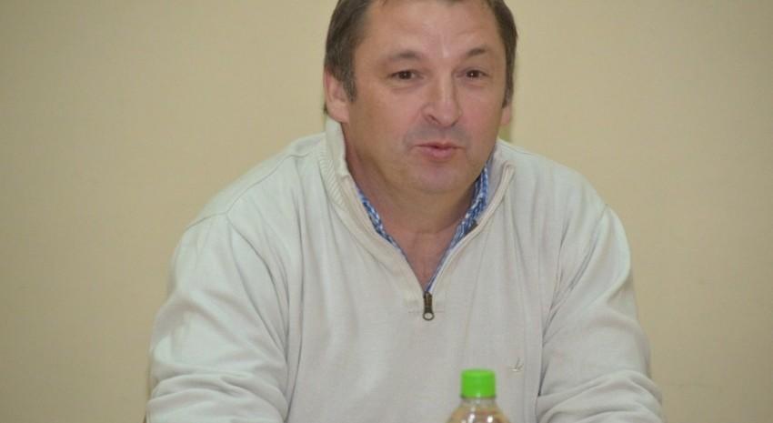 Pablo Zubiaurre