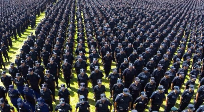 policia bonaerense2