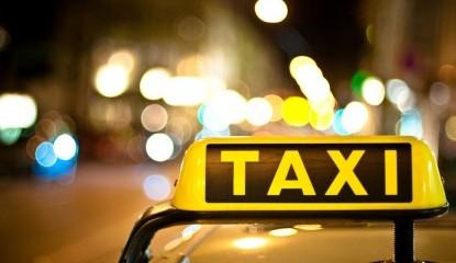 Reempadronamiento de taxis y remises