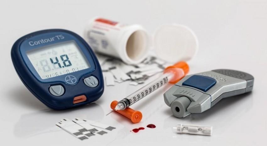 taller de diabetes