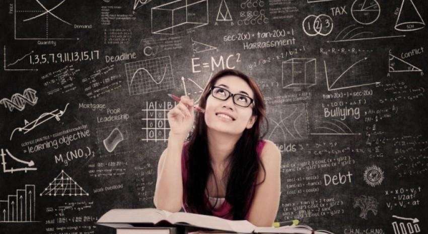 Brindarán un taller destinado a jóvenes para fortalecer las técnicas de estudio