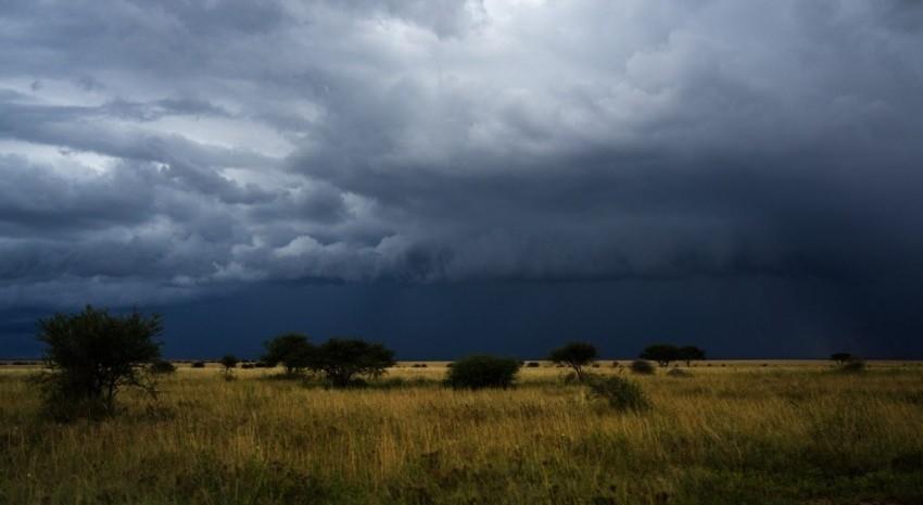 tormenta en campos